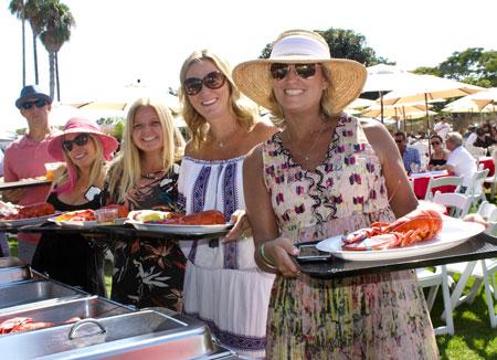 Lobsterfest 3