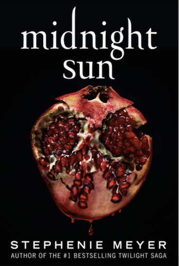SNN Barnes & Noble Midnight Sun
