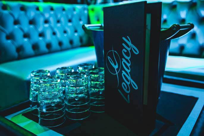 76e0f4b5 Legacy OCs newest nightclub