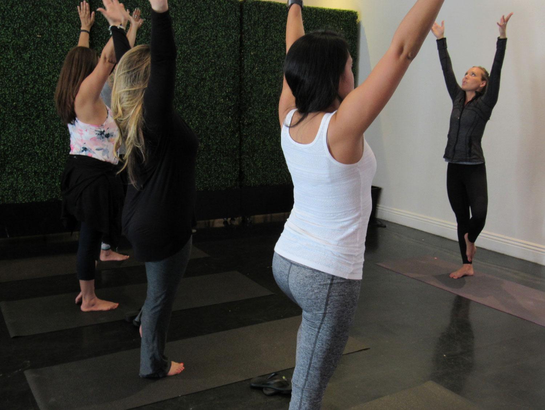 c96a87894e Sarah Stapleton yoga session