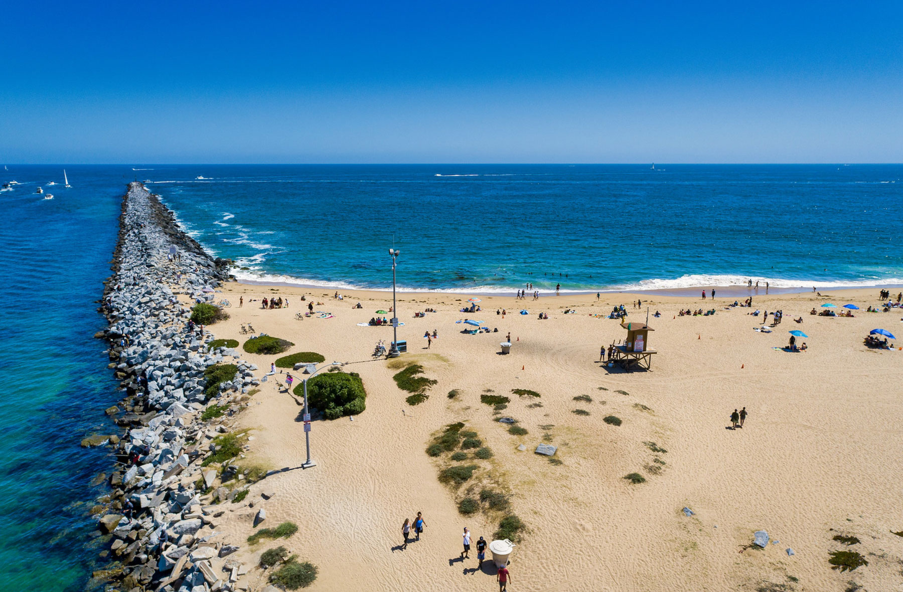 Classic Scenic California road trip, beaches Poppy/'s California Dreaming Bow Ties Adult Self or Pre-Tied Golden gate route 66