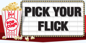 Pick Your Flick